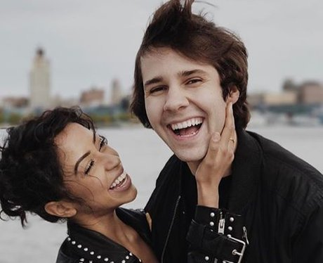 liza-koshy-and-boyfriend-david-dobrik-1516890850-view-0